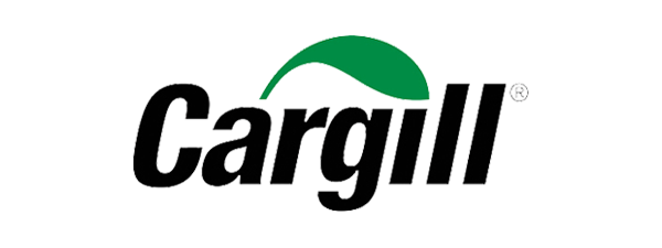 Cargill Logo Colour