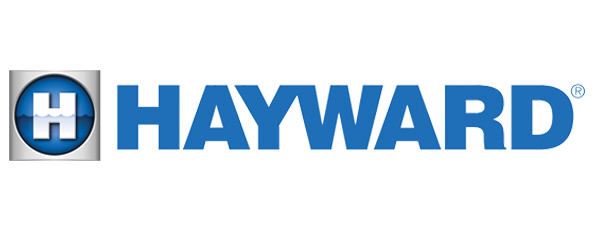 Hayward Logo Colour