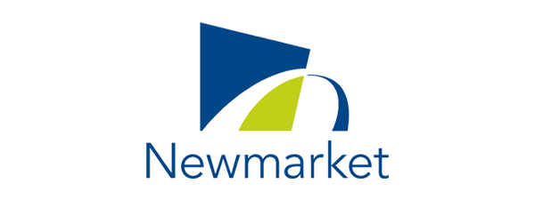 Newmarket Logo Colour