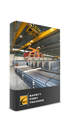 Overhead_Crane-Awareness