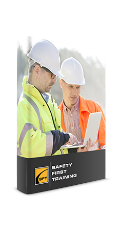 Supervisors Role Health & Safety, Supervisors Role Health & Safety Online training