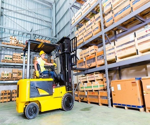 forklift training certification course, forklift operator training, forklift certification, forklift training, gta, construction safety, safety first training, forklift training Toronto, forklift training Mississauga
