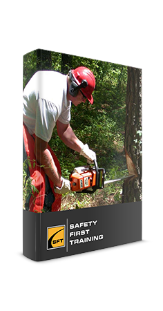 CHAINSAW SAFETY TRAINING ONTARIO, Ontario ontario chainsaw course, chainsaw safety training course, chainsaw safety, chainsaw course online