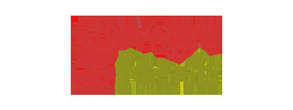ConAgra Foods Logo Colour