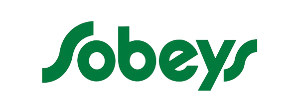 Sobeys Logo Colour